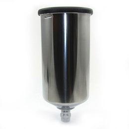 Dura-Block: Spray pot 1 Litre