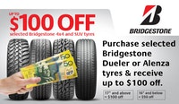 bt1172-bridgestone-jun-585x340-jpg