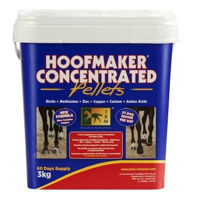 TRM Hoofmaker 3Kg