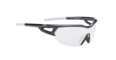 Arriver Replacement Frame Black  - BSG-Z-36-2973283601