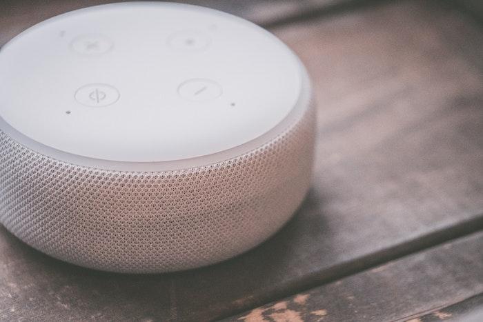 wireless-speaker-jpg