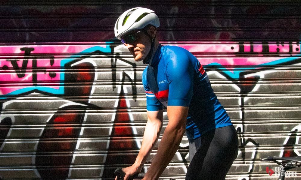 bontrager-xxx-wavecel-helmet-review-12-jpg