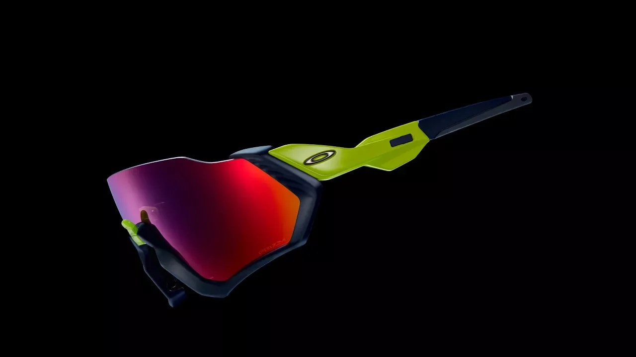 New 2018 Oakley Flight Jacket and Field Jacket Sunglasses - Seven Things to Know
