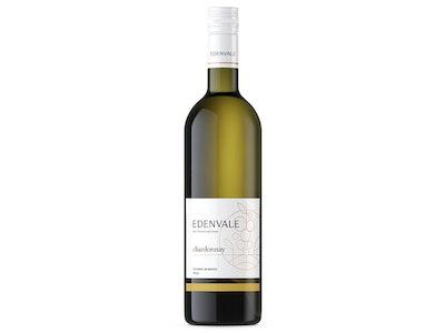 Edenvale 0.5% Low Alcohol Chardonnay 750mL