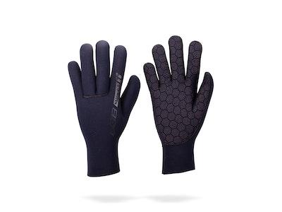 BBB NeoShield Gloves