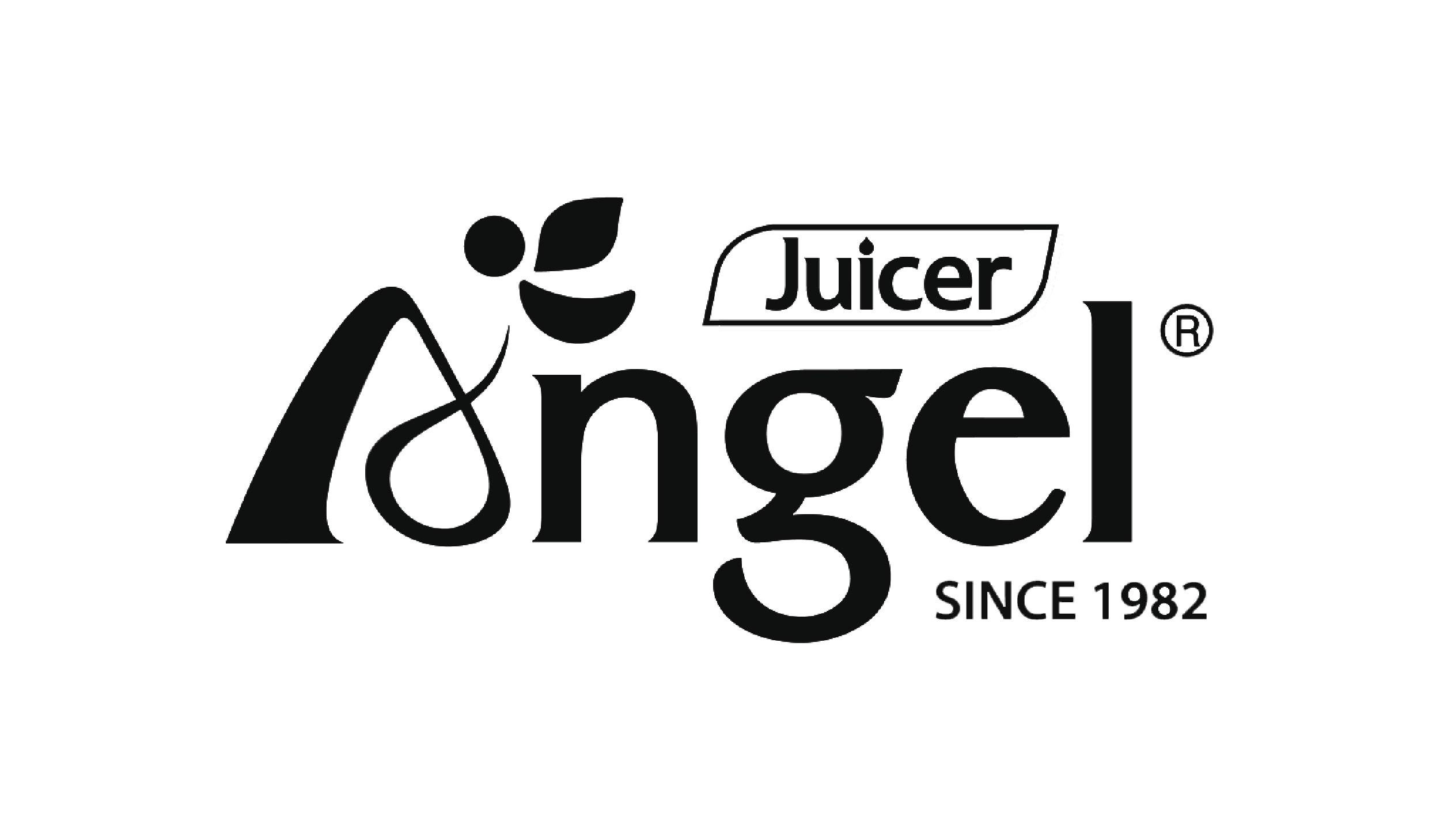 Angel Juicers