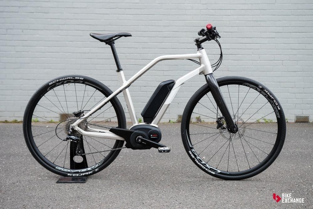 e-bike-buyer-s-guide-1-jpg