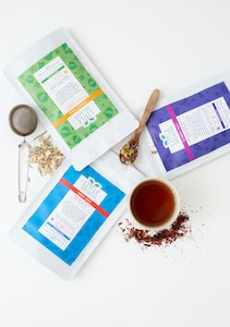 Little Brewers Kids Tea - Ultimate Bundle Pack
