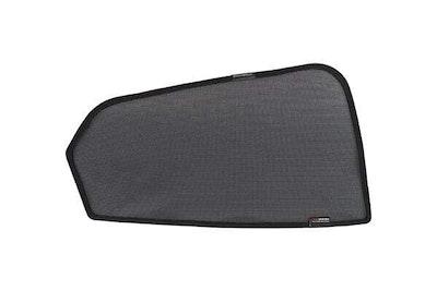 Ford Car Shades - Ford EcoSport  Baby Car Shades | Car Window Shades | Car Sun Shades (2013-Present)*
