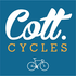 Cott Cycles