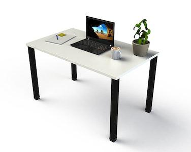 Takeaway Desk