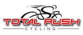 Total Rush Cycling