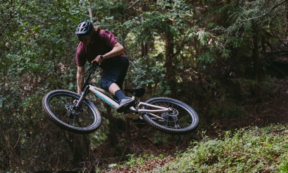 New 2019 Specialized Stumpjumper Mountain Bikes – Ten Things