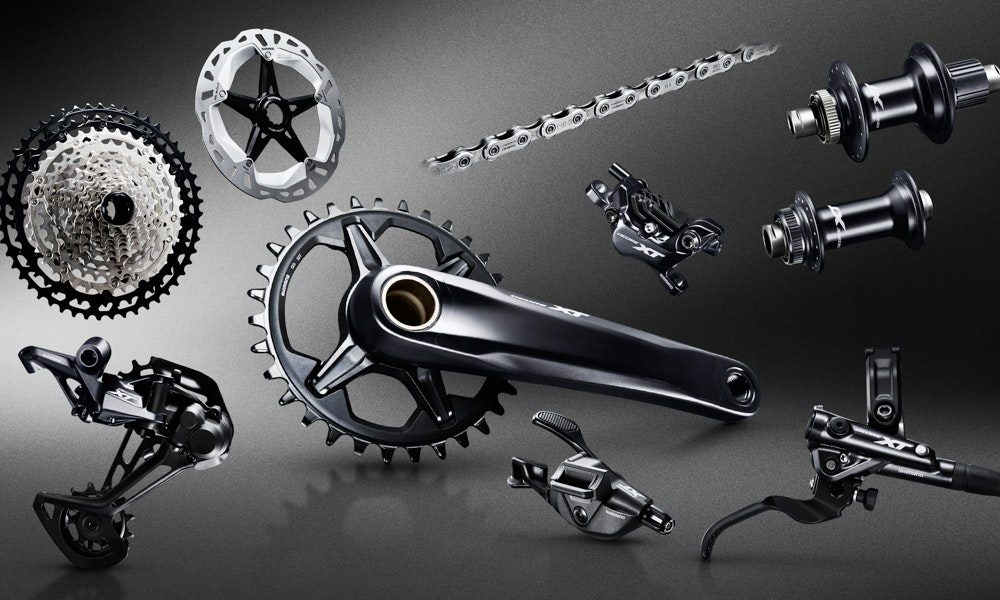 new-shimano-m8100-xt-m7100-slx-groupsets-ten-things-to-know-2-jpg
