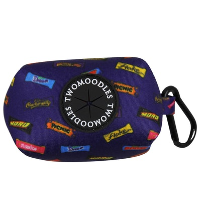 Twomoodles Favemutt Waste Bag Cover
