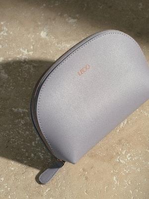 Essensual Bag