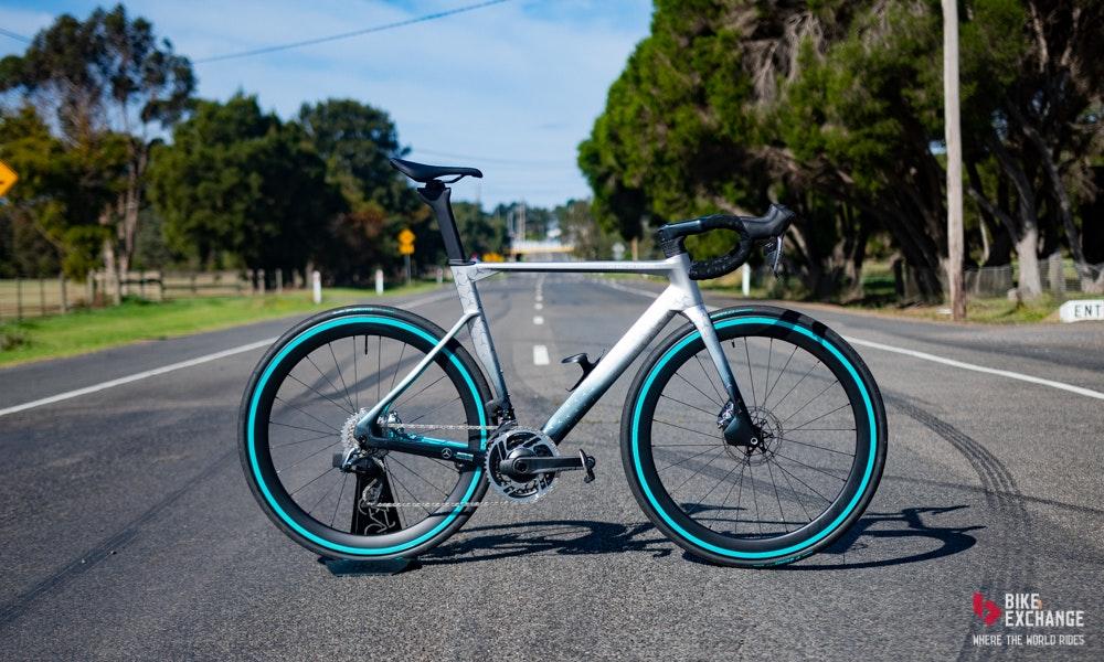 nplus-v-11-road-bike-impressions-6-jpg
