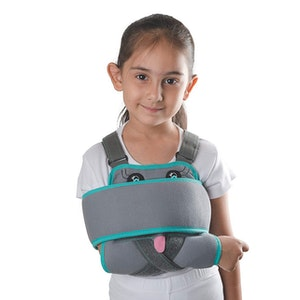 Tynor Universal Shoulder Immobiliser Child