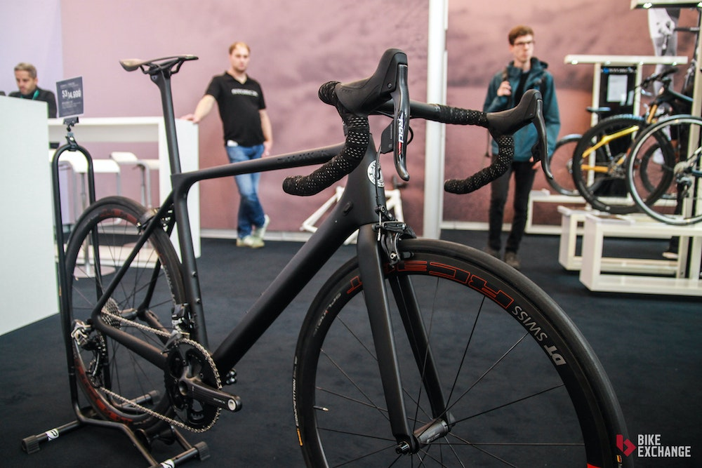 storck-limited-edition-2018-jpg