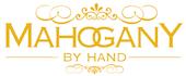 Mahogany By Hand