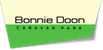 Bonnie Doon Caravan Park