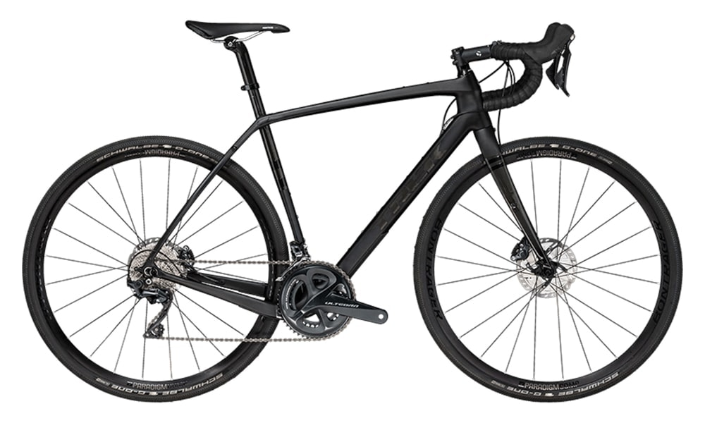 new-2019-trek-checkpoint-gravel-bike-10-jpg