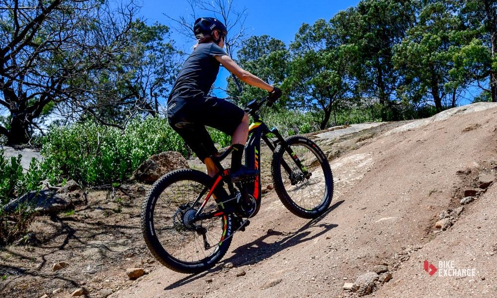 giant-full-e-electric-mountain-bike-review-bikeexchange-19-jpg