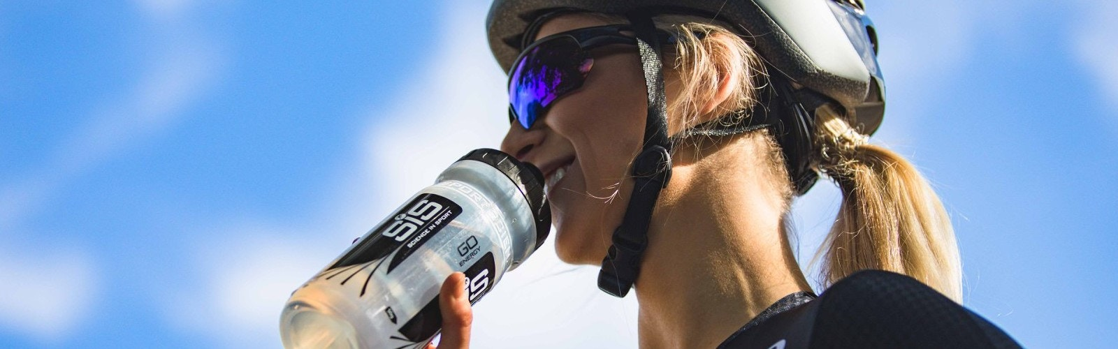 SIS - The importance of hydration