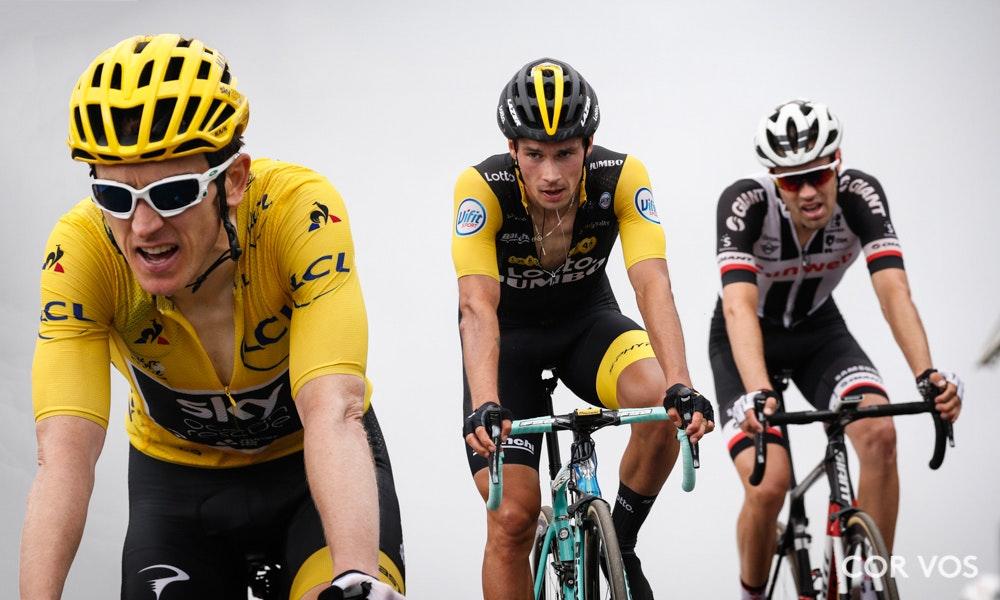 2018-tour-de-france-race-report-stage-seventeen-6-jpg