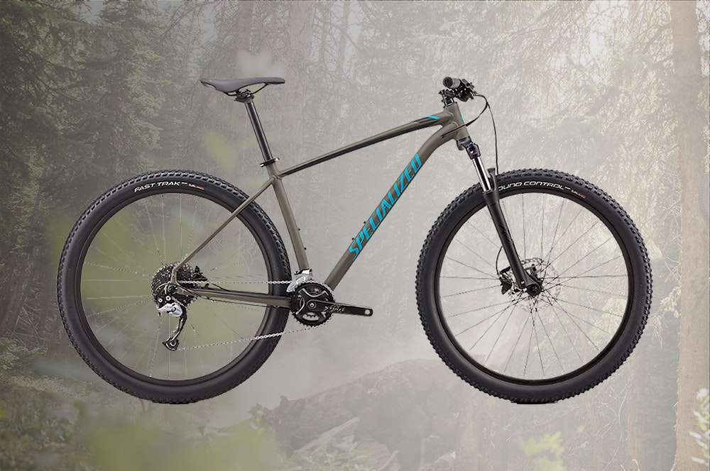 best-1000-hardtails-2020-specialized-rockhopper-jpg