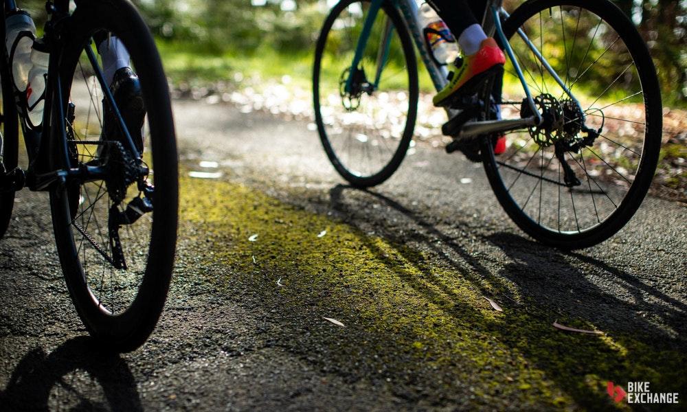 summer-of-cycling-ballarat-3-jpg