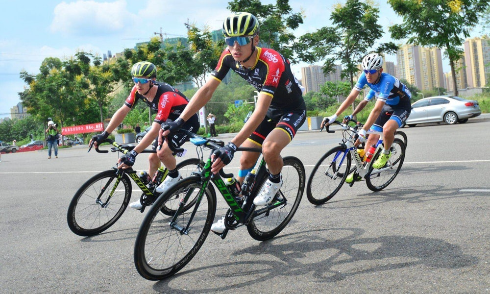 mitchelton-bikeexchange-on-track-for-their-strongest-season-yet-winning-ways-jpg