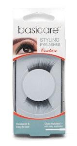 Basic Care Styling Eyelashes