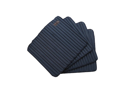 Kentucky Working Bandage Pads Absorb - 45cm x 40cm