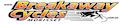sales@breakawaycycles.com.au