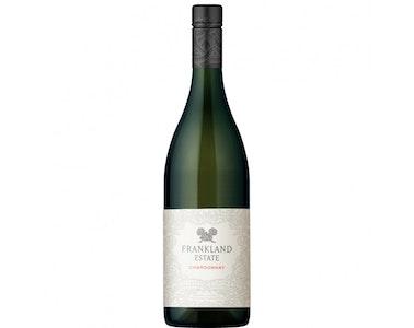 Frankland Estate Chardonnay 2018 x 6 pack