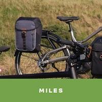 miles-jpg