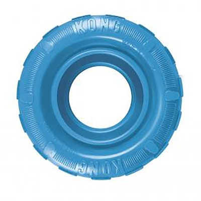 KONG Puppy Tyre