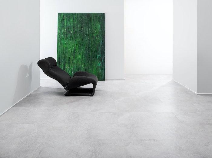 akoestiek-santana-mineral-beton-poligrijs-jpg