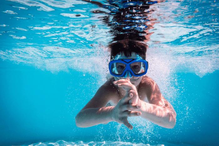 schwimmbad-kindergeburtstag