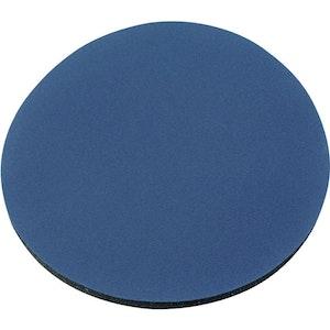Smirdex Velcro Mat Disc 150mm - Pack of 15
