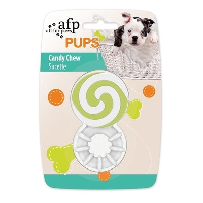 All For Paws Pups Candy Chew