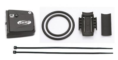 Transmitter Set 70cm Suit Bcp 11w/12w/13w/31w/32w
