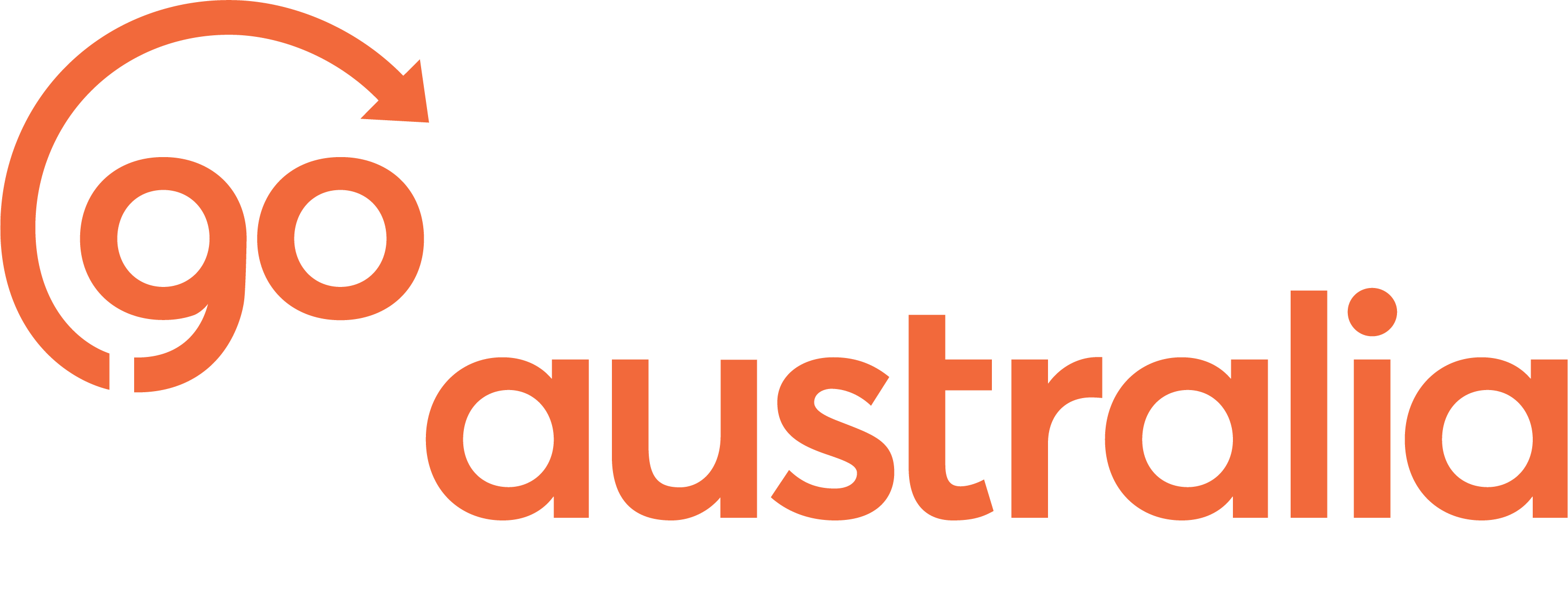 GoSeeAustralia