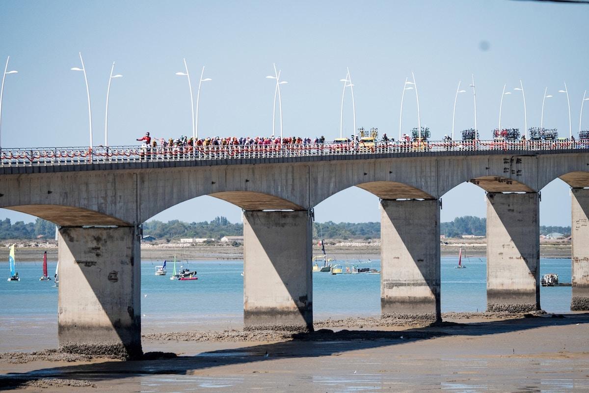 Tour de France 2020: Rückblick auf die zehnte Etappe
