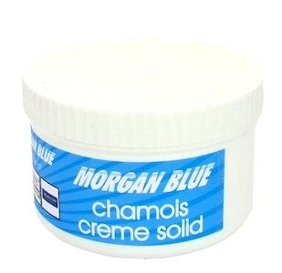 Morgan Blue Softening Cream Solid