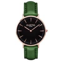 green-black-watch-jpeg