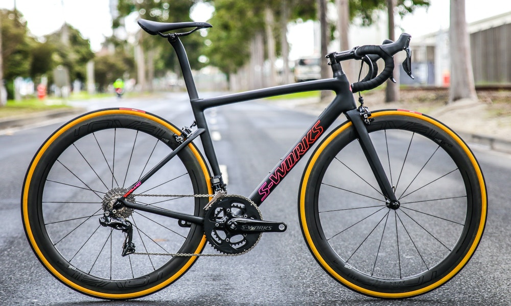 specialized-womens-s-works-tarmac-2018-ten-things-to-know-jpg
