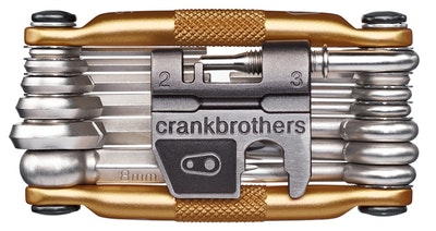 Crankbrothers Multi 19 Tool
