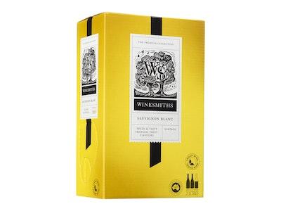 Winesmiths Sauvignon Blanc Cask 2L